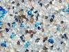 blue-granite