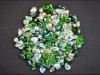 emerald-blend
