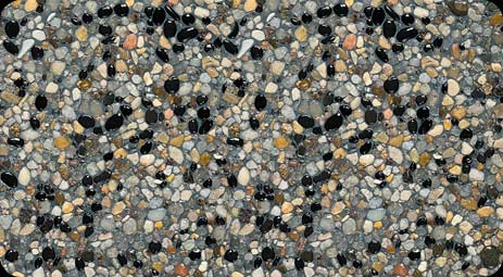Pebble Pool Finishes For San Diego 858 693 3307