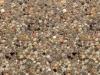sandy-beach-pebble-tec-san-diego