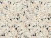 white-pearl-pebble-tec-san-diego