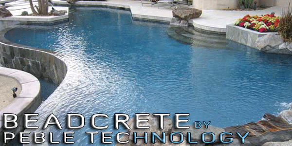 BeadCrete-pool-finish-by-Pebble-Tec-for-San-Diego
