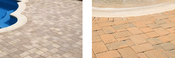 Brick-and-paver-pool-deck-options-for-San-Diego