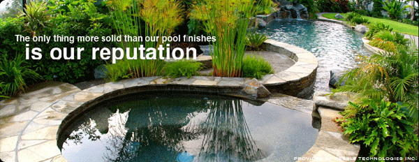 Pebble-sheen-and-pebble-tec-pool-finishes-for-San-Diego