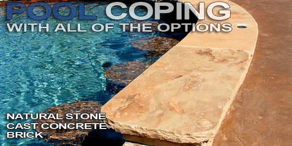 Pool-coping-installation-for-San-Diego-header