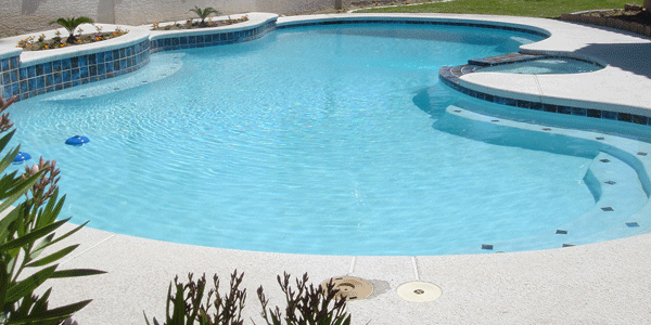 Pool-plaster-finish-for-San-Diego-and-Orange-County