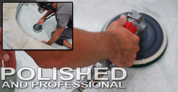 Pool-plaster-polishing-for-San-Diego