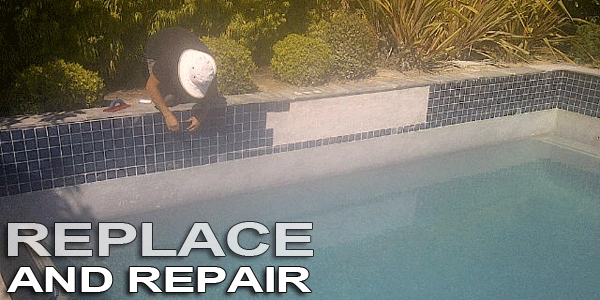 Pool-tile-repair-for-San-Diego