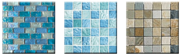 Pool-tile-selections-Glass,-natural-stone-and-porceling-pool-tile