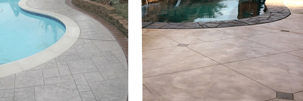 Standard-concrete-pool-deck-options-for-San-Diego