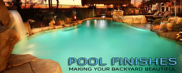 Swimming-pool-finishes-for-San-Diego