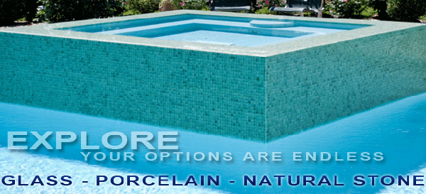 pool-tile-installation-for-San-Diego