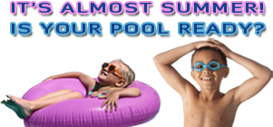 Kids-swimming-pool-ready-for-summer