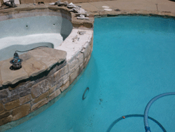 pool remodeling and renovation San Diego