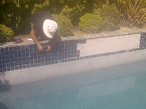 Pool-restoration-pool-tile-repair-San-Diego