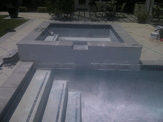 Pool-tile-repair-in-Carmel-Valley,-San-Diego,-92130-during