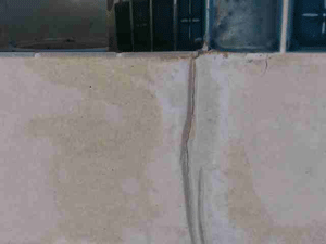 Pool Plaster Repair For San Diego By Licensed Contractor
