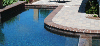pool-tile-and-pebble-pool-finish-Rancho-Santa-Fe