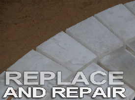 swimming-pool-restoration-Pool-coping-repair-San-Diego
