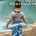 Swimming pool restoration San Diego