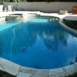 Encinitas-pool-inspection_pool-Spa-complete