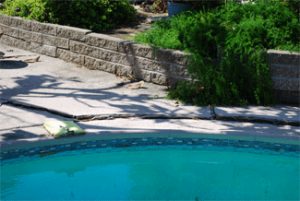 Pool inspection in Serra Mesa, 92123, San Diego