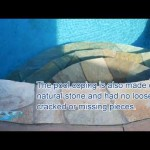 Video thumbnail for youtube video Pool inspection video Encinitas, CA 92024 - Pool Remodeling Company in San Diego
