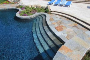 When is the best time for a San Diego pool remodel?